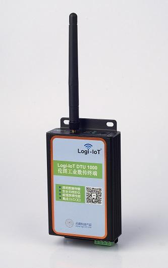 DTU 2200 网口标准版