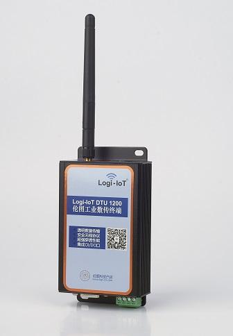 DTU 1200 远距离版